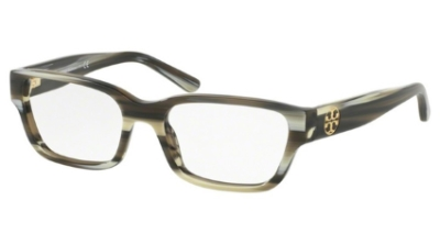 Tory Burch TY2074 Eyeglasses