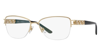 Versace VE 1220B Eyeglasses
