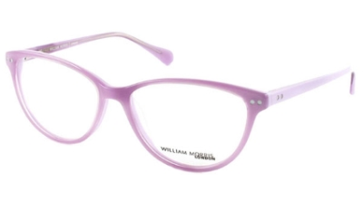 William Morris London WM 3502 Eyeglasses