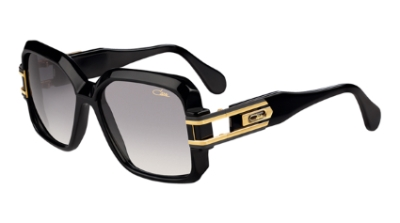 Cazal Legends 623 Sunglasses