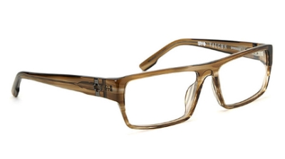 Spy Vaughn Eyeglasses