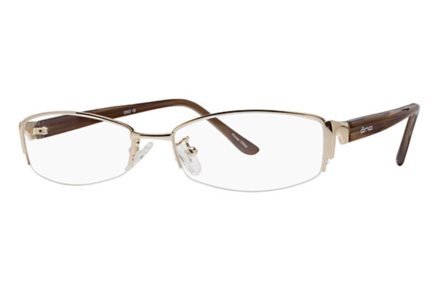 OnO AB5010 Eyeglasses in OnO AB5010 Eyeglasses