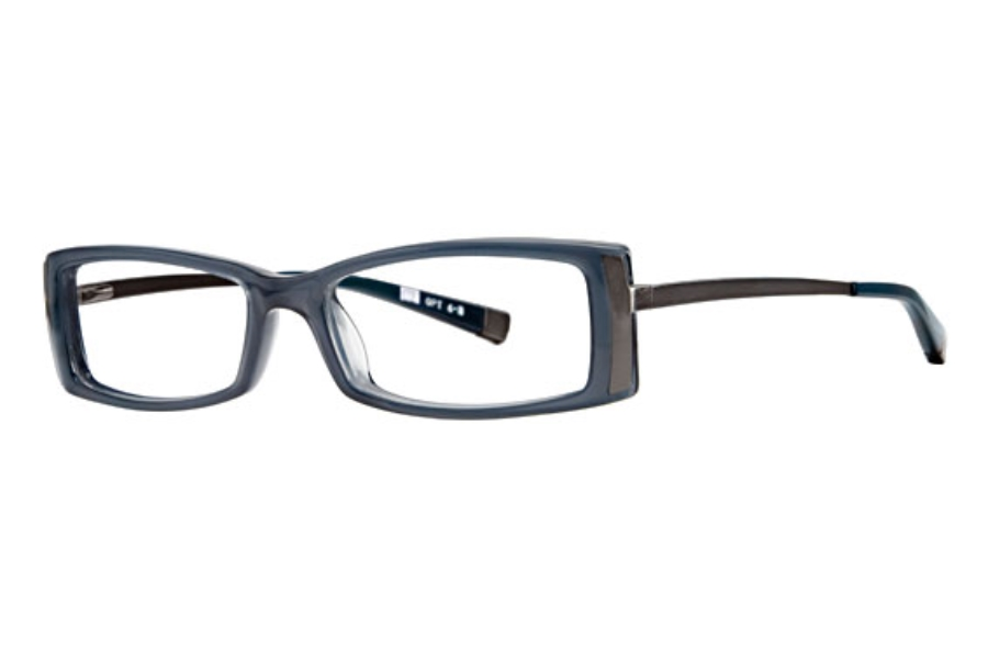 Theory TH1108 Eyeglasses in Theory TH1108 Eyeglasses