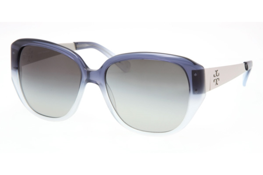Tory Burch TY7014 Sunglasses in Tory Burch TY7014 Sunglasses