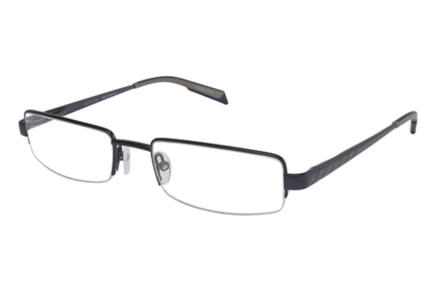 0279ce8ce6fd84 ... New Balance NB 415A Eyeglasses in New Balance NB 415A Eyeglasses ...