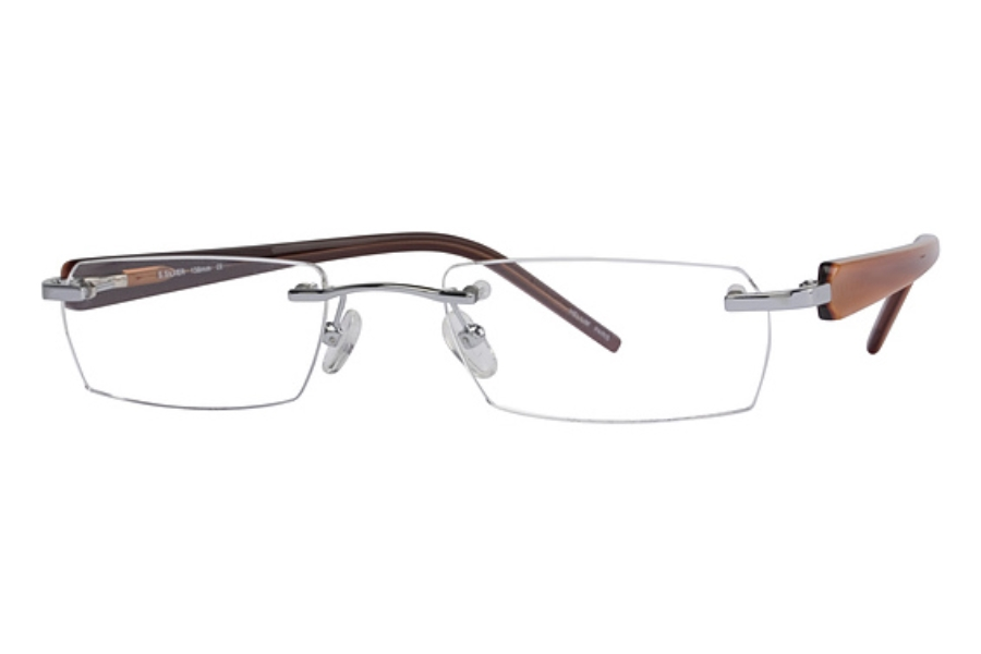 Helium-Paris HE 156 Eyeglasses in Helium-Paris HE 156 Eyeglasses