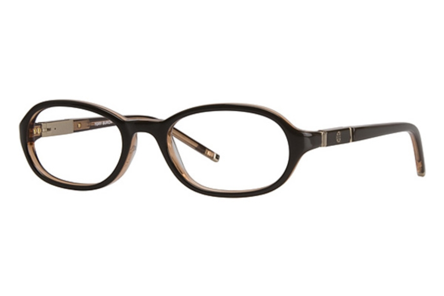Tory Burch TY2015 Eyeglasses in Tory Burch TY2015 Eyeglasses