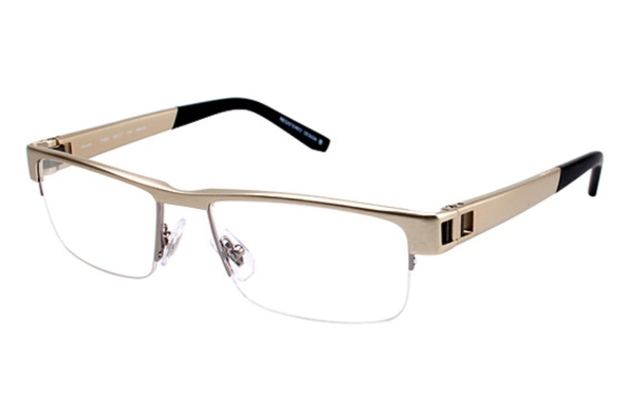 OGA 7168O Eyeglasses in OGA 7168O Eyeglasses