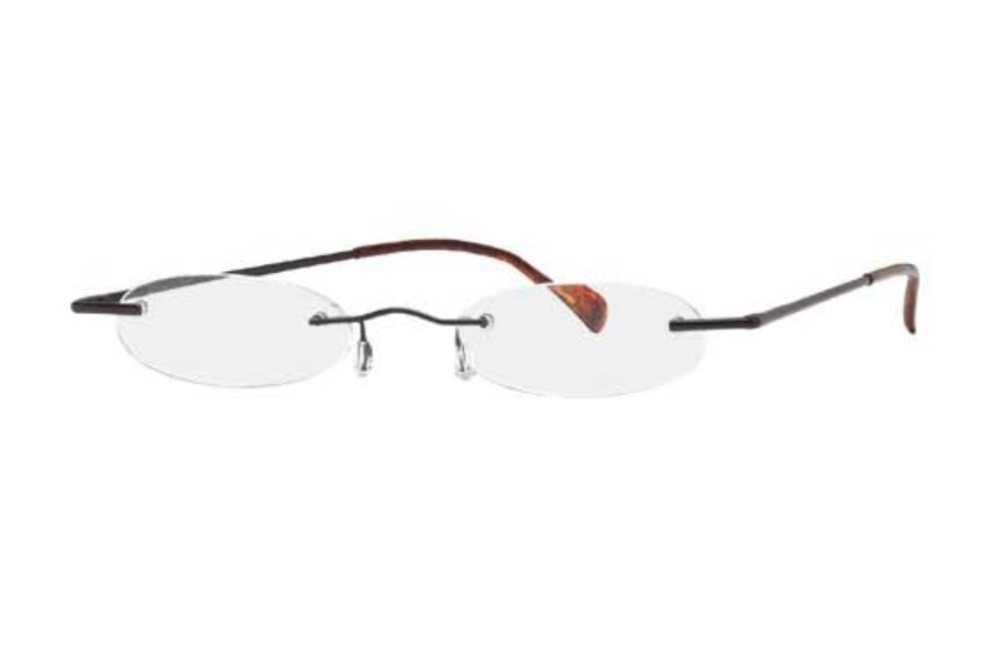 Perry Ellis PER 1 Eyeglasses in Perry Ellis PER 1 Eyeglasses