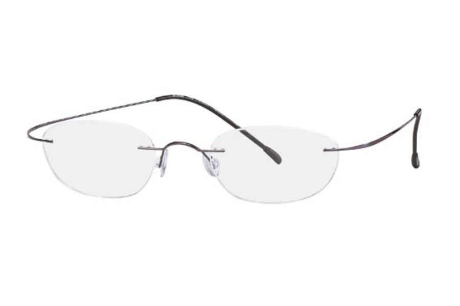 cf20bb24234e ... Silhouette 7611 (7799 Chassis) Eyeglasses in Silhouette 7611 (7799  Chassis) Eyeglasses ...