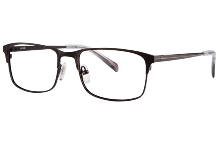 3e8f211c468 ... Argyleculture by Russell Simmons Cooper Eyeglasses in Argyleculture by Russell  Simmons Cooper Eyeglasses ...