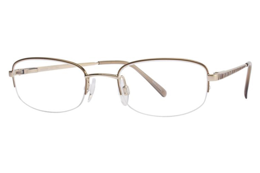 Aristar AR 16301 Eyeglasses in Aristar AR 16301 Eyeglasses