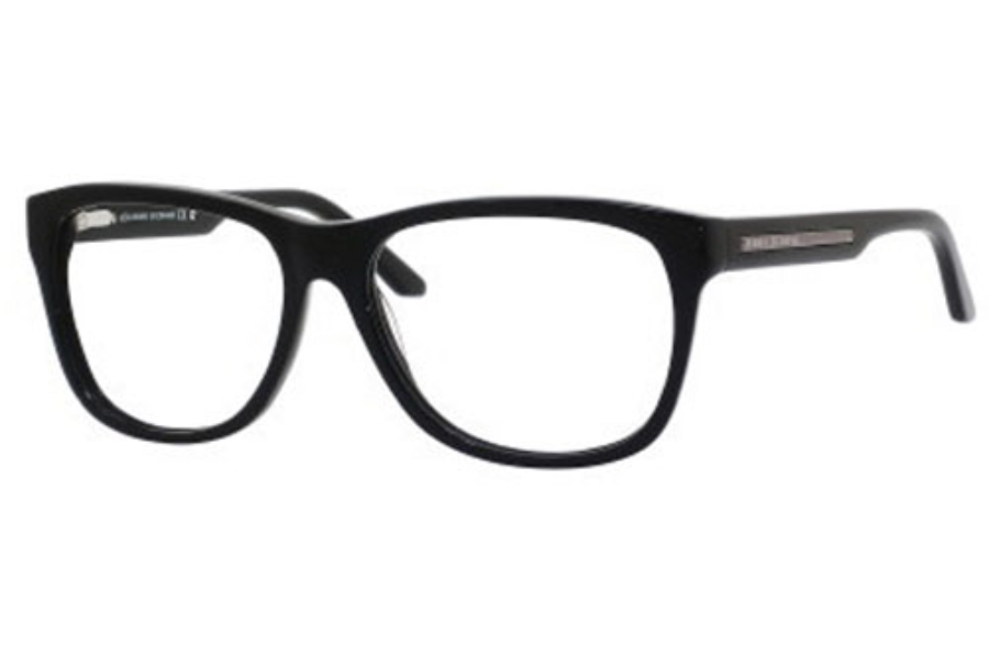 Armani Exchange AX237 Eyeglasses in Armani Exchange AX237 Eyeglasses
