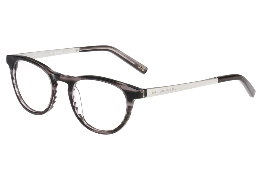 Austin Reed Ar T10 Eyeglasses By Austin Reed Free Shipping Sold Out
