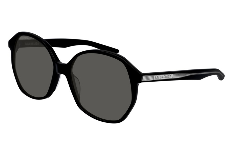 Balenciaga BB0005S Sunglasses in Balenciaga BB0005S Sunglasses