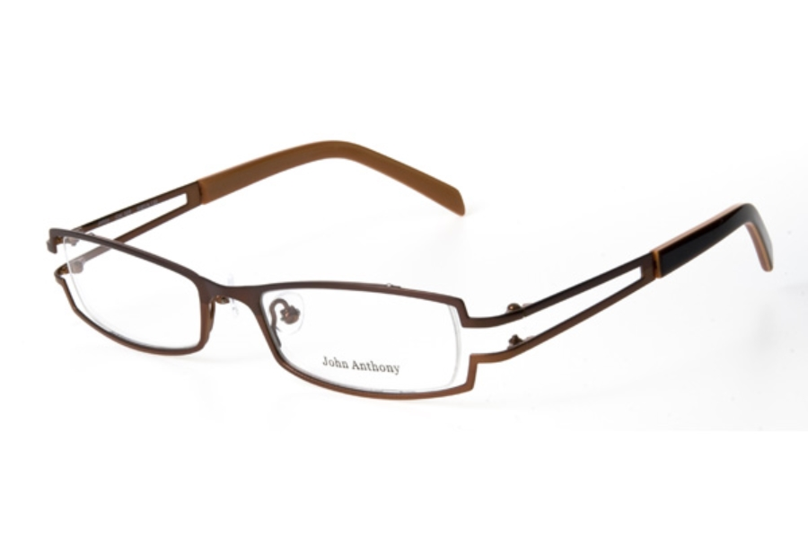 John Anthony JA926 Eyeglasses in John Anthony JA926 Eyeglasses