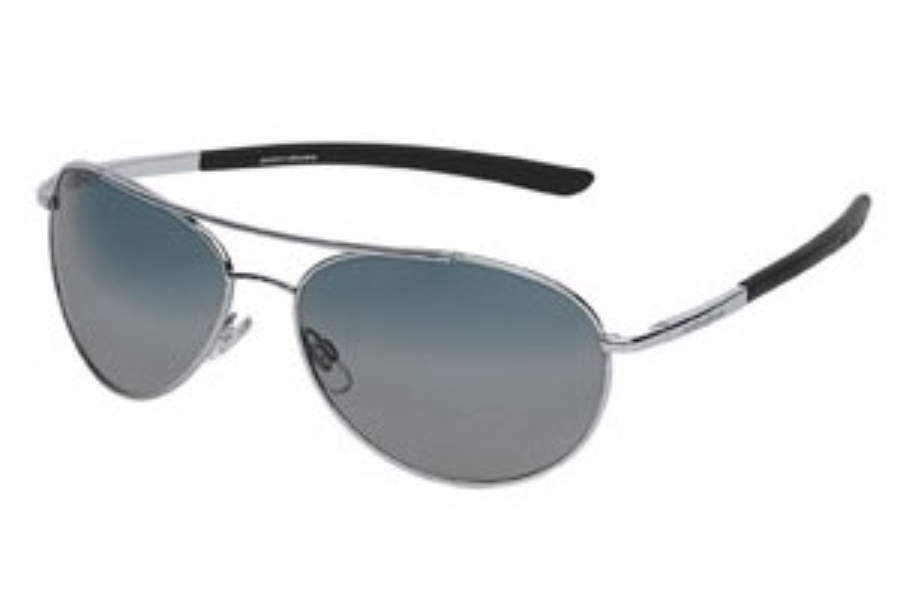 Body Glove Oahu Sunglasses in Body Glove Oahu Sunglasses