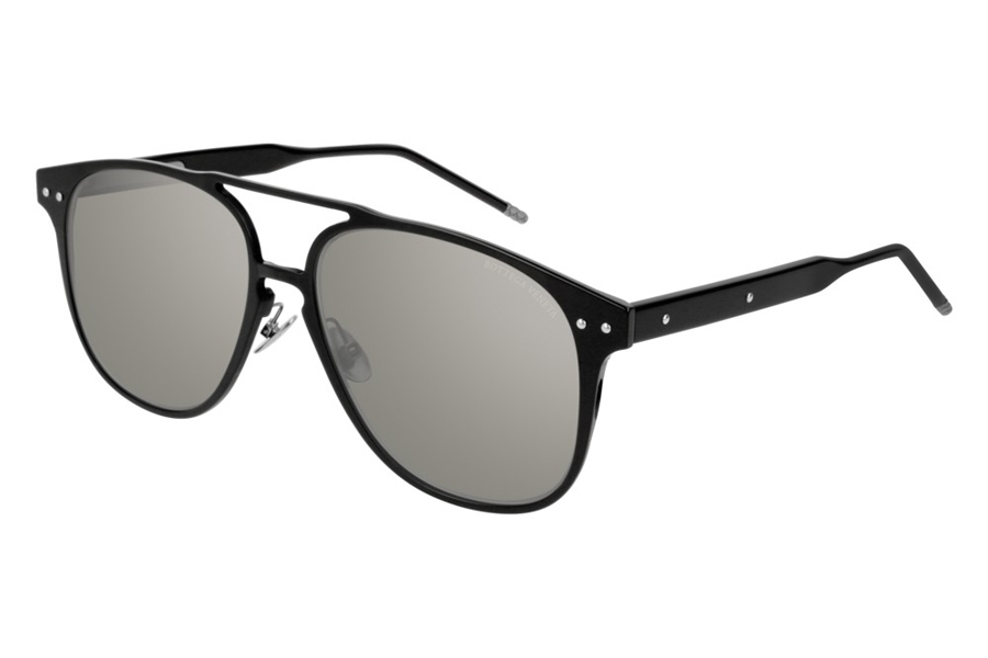 Bottega Veneta BV0212S Sunglasses in Bottega Veneta BV0212S Sunglasses