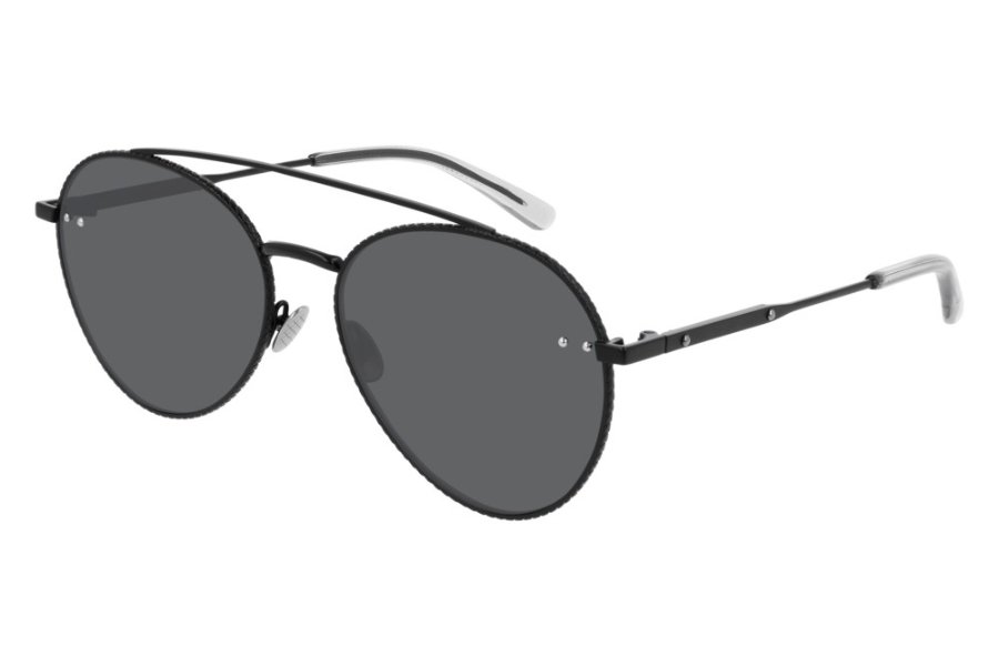 Bottega Veneta BV0258S Sunglasses in Bottega Veneta BV0258S Sunglasses