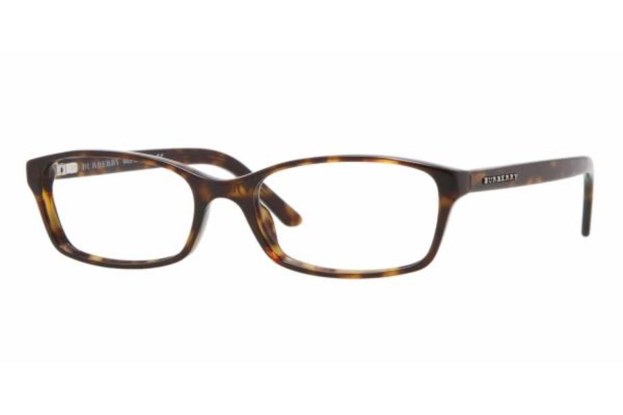 c9e5623661a18 ... Burberry BE2073 Eyeglasses in Burberry BE2073 Eyeglasses ...
