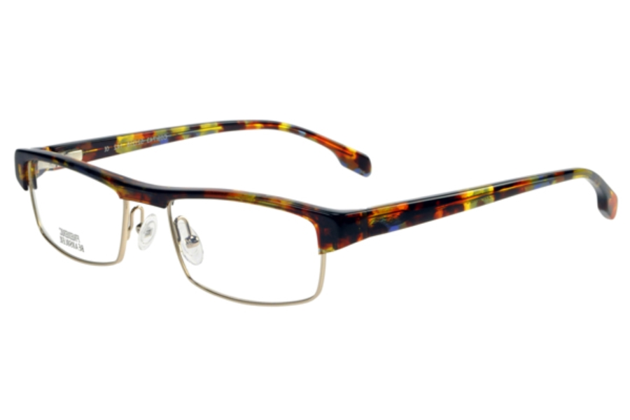 Beausoleil Paris C09 Eyeglasses in Beausoleil Paris C09 Eyeglasses