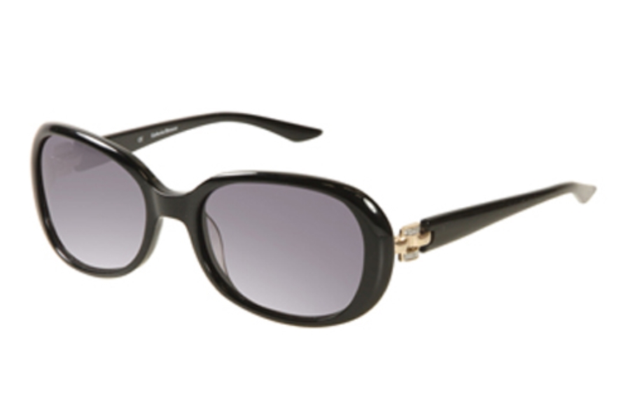 Catherine Deneuve CD-610 Sunglasses in Catherine Deneuve CD-610 Sunglasses