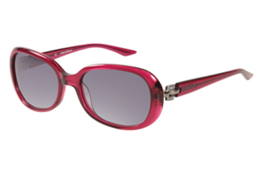 Catherine Deneuve CD-610 Sunglasses in LV-3 Lavender