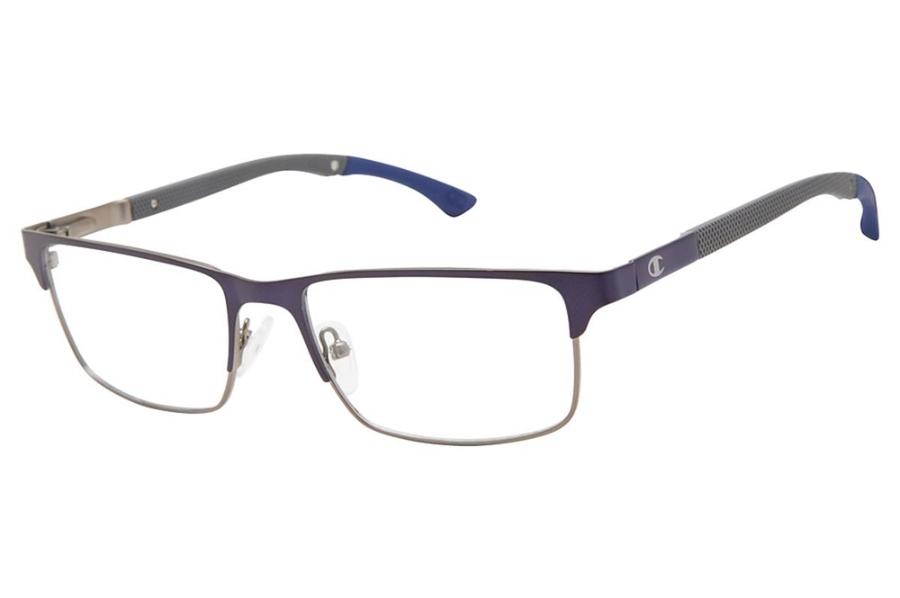 Eyeglasses Kensie travel Navy Blue NAVY BLUE