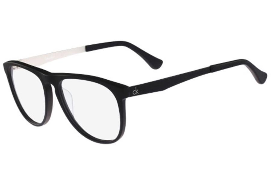 ce1abd29d ... cK Calvin Klein ck5888 Eyeglasses in cK Calvin Klein ck5888 Eyeglasses  ...