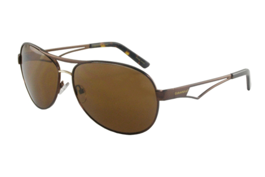 Cubavera CVS 8000 Sunglasses in Cubavera CVS 8000 Sunglasses