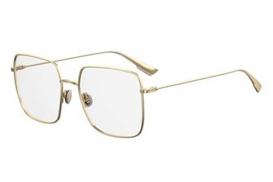 be95aa272afb ... Christian Dior Diorstellaireo-1 Eyeglasses in Christian Dior  Diorstellaireo-1 Eyeglasses ...