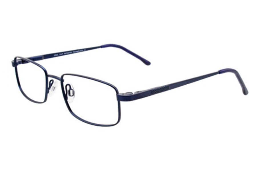 7c0d1221fe ... Cool Clip CC 834 Eyeglasses in Cool Clip CC 834 Eyeglasses ...
