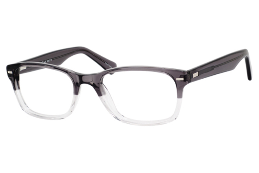 53386d3790 ... Eddie Bauer 8287 Eyeglasses in Eddie Bauer 8287 Eyeglasses ...