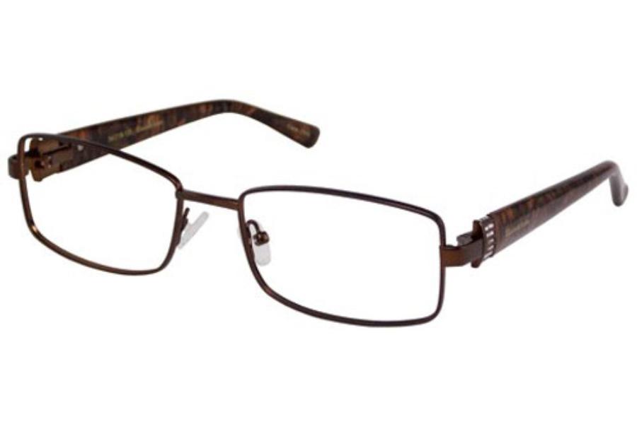 e637ab07f75d ... Elizabeth Arden EA 1131 Eyeglasses in Elizabeth Arden EA 1131 Eyeglasses  ...