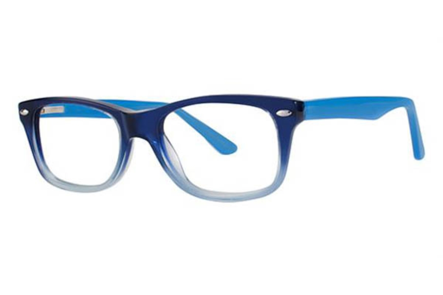 Fashiontabulous 10x243 Eyeglasses in Fashiontabulous 10x243 Eyeglasses