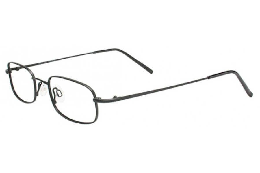 Flexon FLEXON 603 Eyeglasses in Flexon FLEXON 603 Eyeglasses