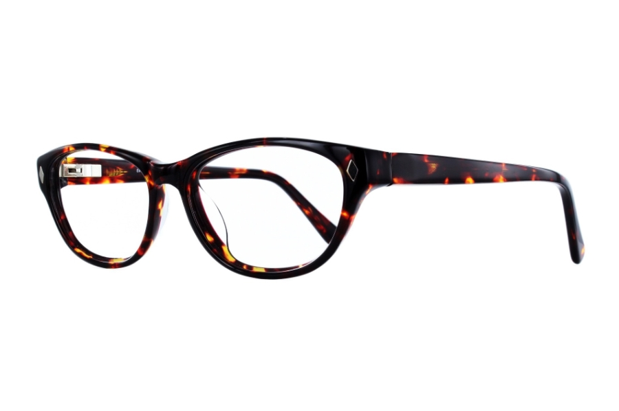 Geek Eyewear GEEK CAT 02 Eyeglasses in Geek Eyewear GEEK CAT 02 Eyeglasses
