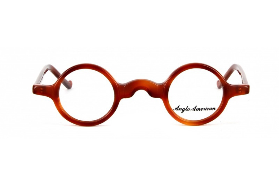 Anglo American Groucho Eyeglasses in Anglo American Groucho Eyeglasses
