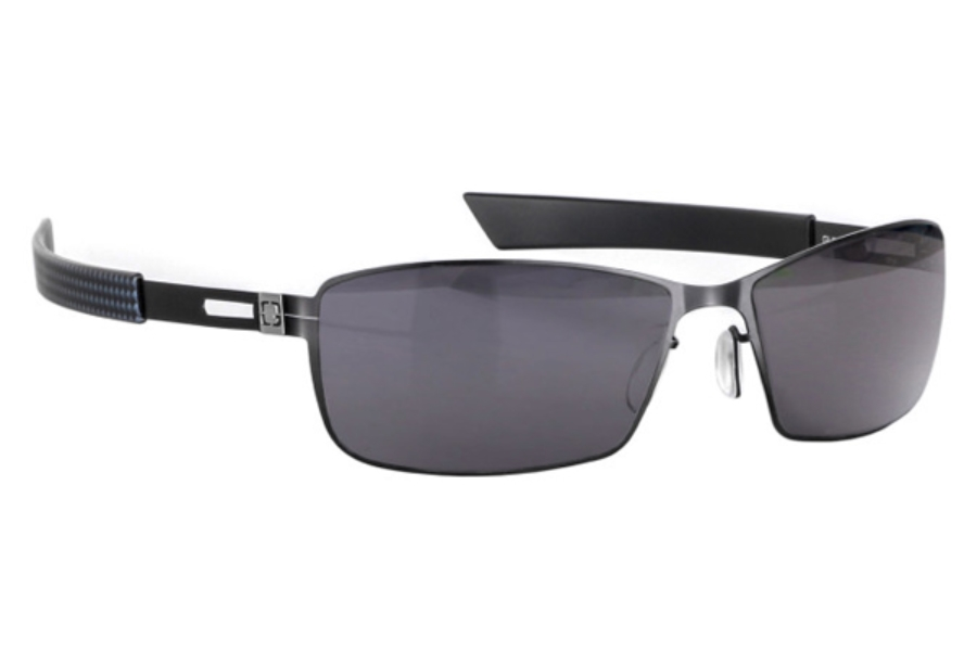 Gunnar Optiks Vayper Sunglasses in Gunnar Optiks Vayper Sunglasses