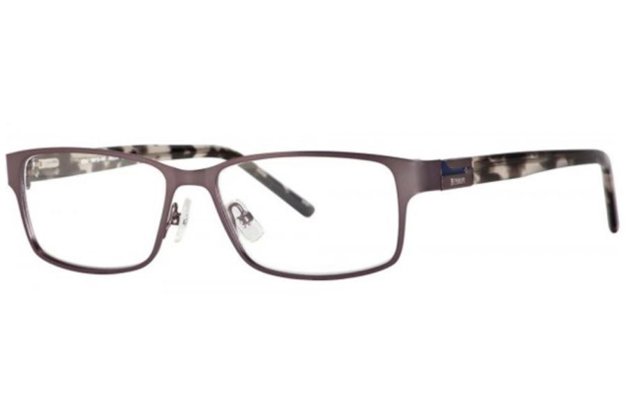 df43620800df ... Helium-Paris HE 4264 Eyeglasses in Helium-Paris HE 4264 Eyeglasses ...