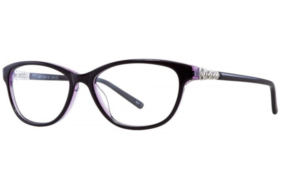 d0c6a442164 ... Helium-Paris HE 4273 Eyeglasses in Helium-Paris HE 4273 Eyeglasses ...