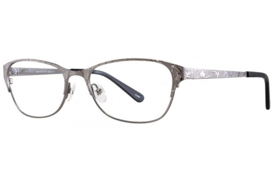 23a617ba4520 ... Helium-Paris HE 4284 Eyeglasses in Helium-Paris HE 4284 Eyeglasses ...