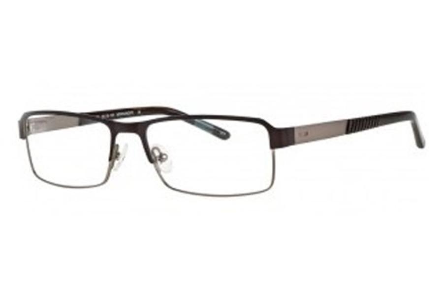 59d2ffa8b4c ... Helium-Paris HE 4287 Eyeglasses in Helium-Paris HE 4287 Eyeglasses ...