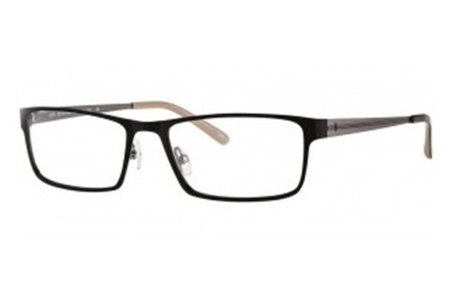 cf6ab190578 ... Helium-Paris HE 4288 Eyeglasses in Helium-Paris HE 4288 Eyeglasses ...