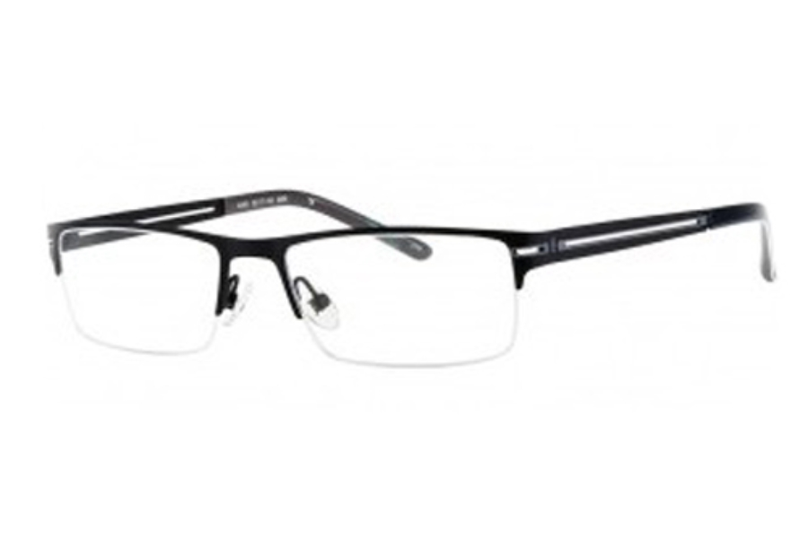 14e4b37fb2c ... Helium-Paris HE 4289 Eyeglasses in Helium-Paris HE 4289 Eyeglasses ...
