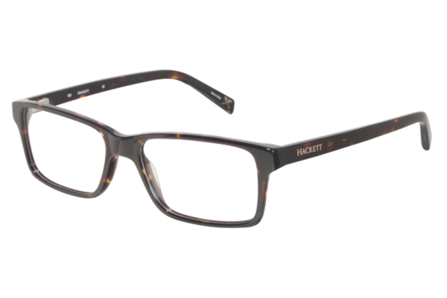 eead23c17c2 ... Hackett London HEK1149 Large Fit Eyeglasses in Hackett London HEK1149 Large  Fit Eyeglasses ...