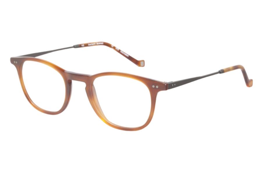392ab1d28cd Hackett London HEB158 Eyeglasses by Hackett London