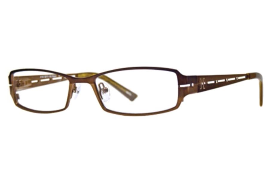 207825b2929 ... Helium-Paris HE 4142 Eyeglasses in Helium-Paris HE 4142 Eyeglasses ...