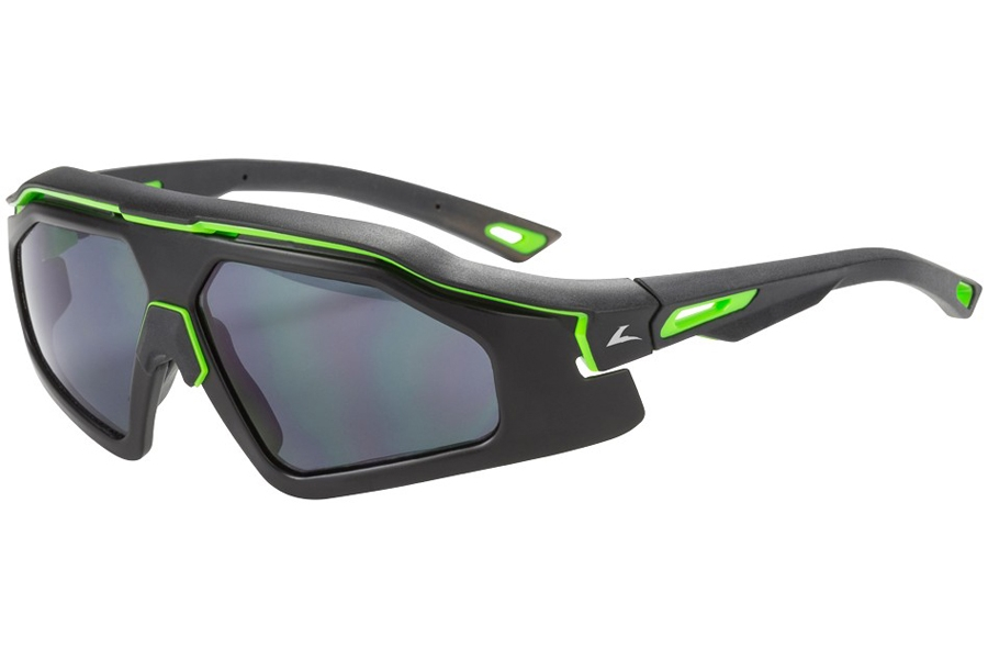 Hilco Leader Sports Trail Blazer Sunglasses in Hilco Leader Sports Trail Blazer Sunglasses
