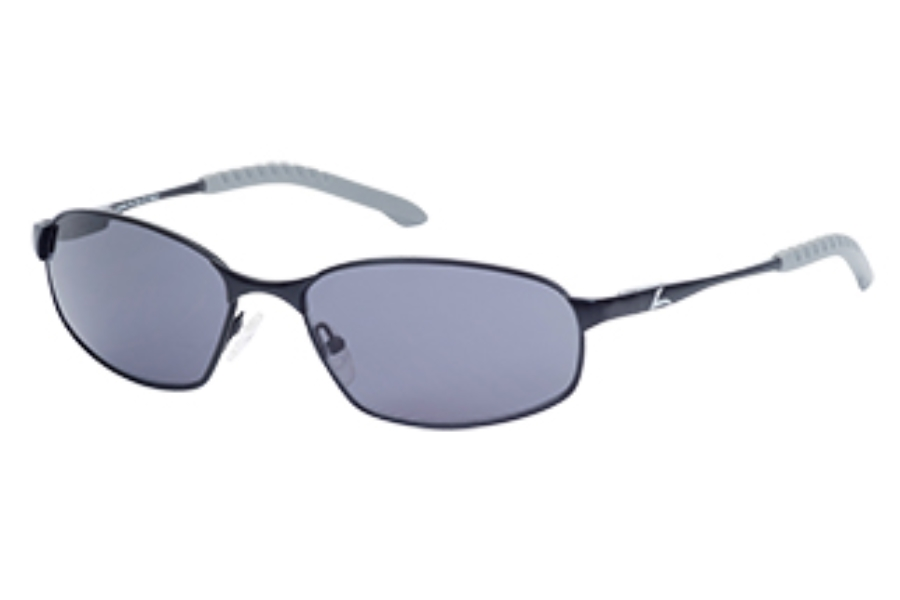 Hilco Leader Sports Force Sunglasses in Hilco Leader Sports Force Sunglasses